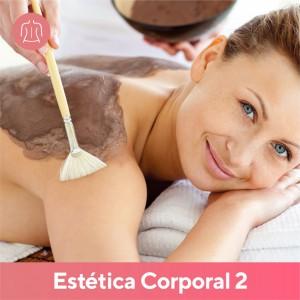 Estética Corporal 2