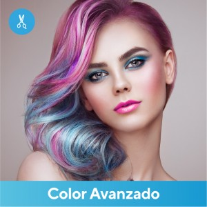 Color Avanzado