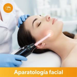 Aparatología Facial