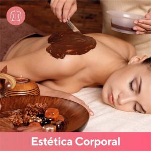 Estética Corporal