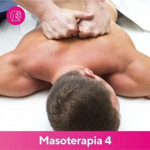 Masoterapia 4