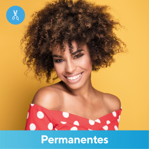 Permanentes